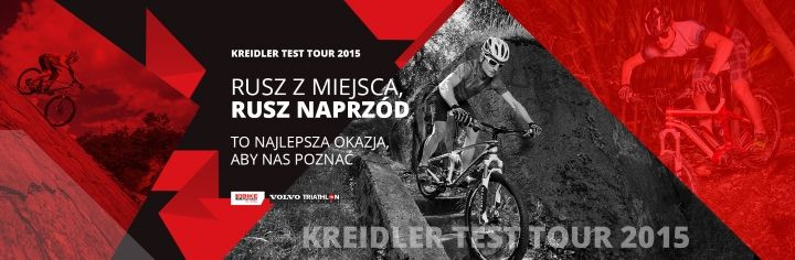 http://www.test.rowery650b.eu/images/stories/news/2015/KreidlerTestTour2015/Kreidler%20Test%20Tour%202015%20-%20grafika%2002.jpg