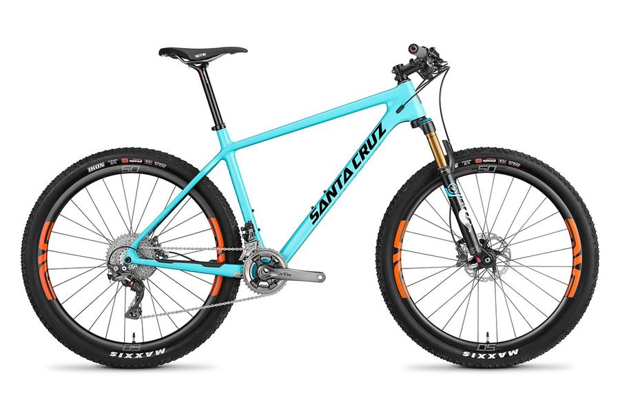 http://www.test.rowery650b.eu/images/stories/news/Ramy/Santa%20Cruz/2015/2015_Santa_Cruz_Highball_Aqua_blue_Profile.jpg
