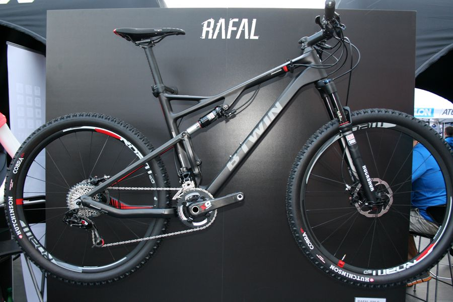 http://www.test.rowery650b.eu/images/stories/news/Rowery/Btwin_Rafal/Btwin_Rafal_920s.jpg