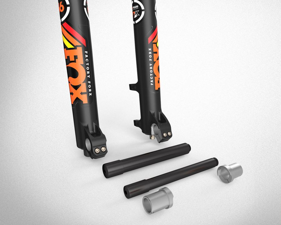 New-Fox-36-2015-Convertibel-Axle-Kit